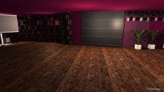 Raumgestaltung Studio ECHO PLUS in der Kategorie Konferenzraum