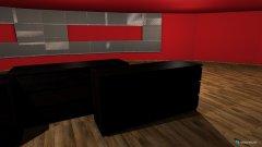 Raumgestaltung studio noviny in der Kategorie Konferenzraum