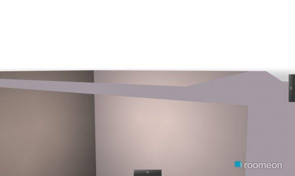 Raumgestaltung test in der Kategorie Konferenzraum