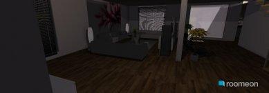 Raumgestaltung Ultima Ideia 2 in der Kategorie Konferenzraum