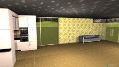 Raumgestaltung vbb in der Kategorie Konferenzraum