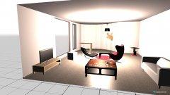 Raumgestaltung xl in der Kategorie Konferenzraum