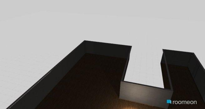 Raumgestaltung zaya in der Kategorie Konferenzraum
