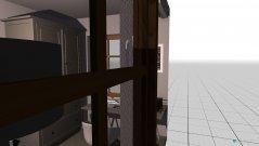 Raumgestaltung zimmer 3 in der Kategorie Konferenzraum