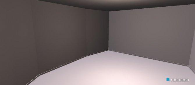 Raumgestaltung zsdzsds in der Kategorie Konferenzraum