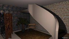 Raumgestaltung .... in der Kategorie Konferenzraum