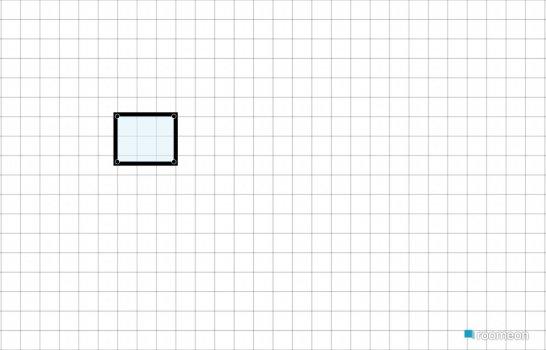 Raumgestaltung кухня11 in der Kategorie Küche