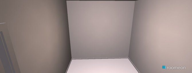 Raumgestaltung 1234 in der Kategorie Küche