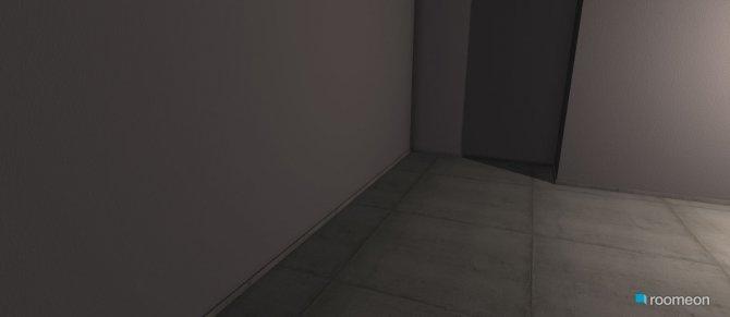Raumgestaltung 123 in der Kategorie Küche