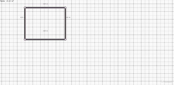 Raumgestaltung 436q6a4z in der Kategorie Küche