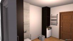 Raumgestaltung Agata in der Kategorie Küche