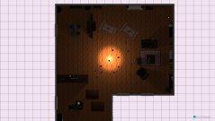 Raumgestaltung agi  in der Kategorie Küche