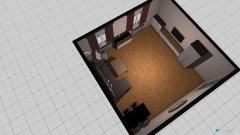 Raumgestaltung andy nicole in der Kategorie Küche