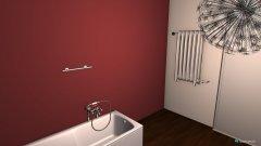 Raumgestaltung Bad + Küche in der Kategorie Küche