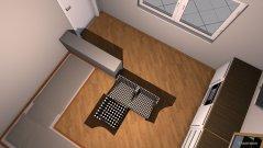 Raumgestaltung bb in der Kategorie Küche