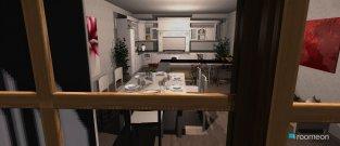 Raumgestaltung BernieDBayla in der Kategorie Küche