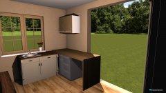 Raumgestaltung bock-k in der Kategorie Küche