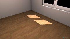 Raumgestaltung bUCATARIA in der Kategorie Küche