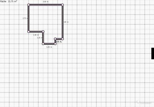 Raumgestaltung C+P 51 in der Kategorie Küche