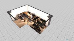 Raumgestaltung China box FRANKENTHAL 3 in der Kategorie Küche