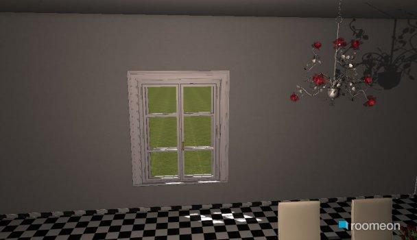 Raumgestaltung cozinha da raquel in der Kategorie Küche