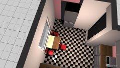 Raumgestaltung da in der Kategorie Küche