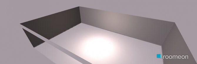 Raumgestaltung dbkitchen in der Kategorie Küche