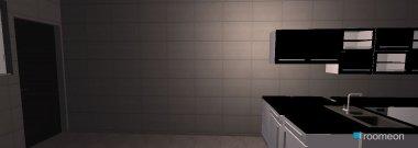 Raumgestaltung DD! in der Kategorie Küche