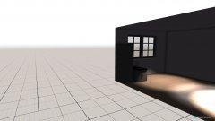 Raumgestaltung Deck in der Kategorie Küche