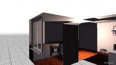 Raumgestaltung Dreske in der Kategorie Küche