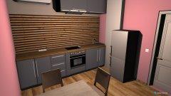 Raumgestaltung E & I in der Kategorie Küche