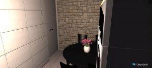 Raumgestaltung elke in der Kategorie Küche