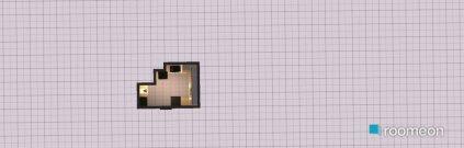 Raumgestaltung F kitchen2 in der Kategorie Küche
