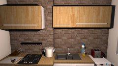 Raumgestaltung f8f8z in der Kategorie Küche