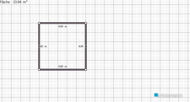 Raumgestaltung Fm Rapach in der Kategorie Küche