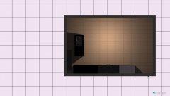 Raumgestaltung Giannotta in der Kategorie Küche