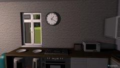 Raumgestaltung grete und erna klein in der Kategorie Küche