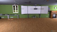Raumgestaltung h in der Kategorie Küche