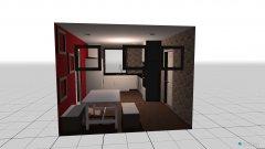 Raumgestaltung its nice in der Kategorie Küche