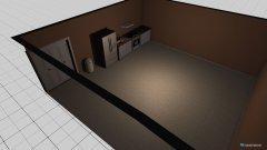 Raumgestaltung jjjj in der Kategorie Küche