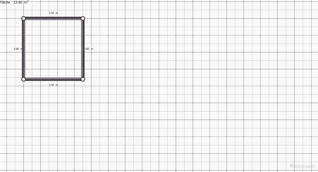 Raumgestaltung jk in der Kategorie Küche