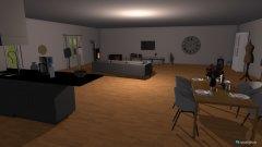Raumgestaltung kathrin-michaelis@t-online.de in der Kategorie Küche