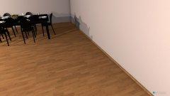 Raumgestaltung kitcen22 in der Kategorie Küche