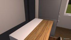 Raumgestaltung Kitchen new in der Kategorie Küche