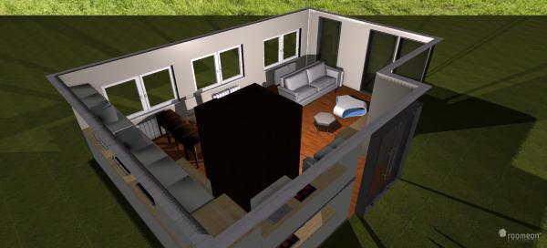Raumgestaltung ku-wozi_einrichtung3 in der Kategorie Küche