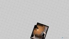 Raumgestaltung kuchl in der Kategorie Küche