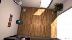 Raumgestaltung küche altbau  in der Kategorie Küche