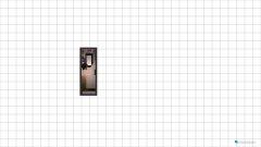Raumgestaltung küche esszimmer 1 in der Kategorie Küche