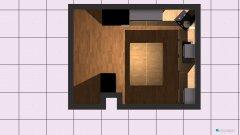 Raumgestaltung Küche,Esszimmer in der Kategorie Küche