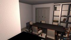 Raumgestaltung Küche Höver in der Kategorie Küche